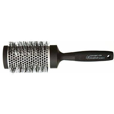 Creative Hair Brushes CR133-CI
