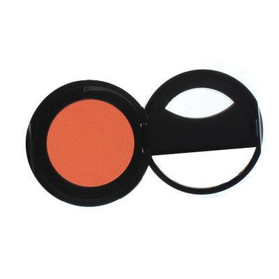 Purely Pro Cosmetics Pressed Mineral Blush