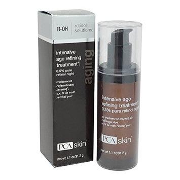 PCA Skin Intensive Age Refining Treatment