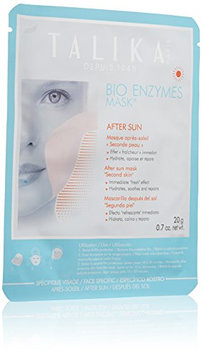 Talika Bio Enzymes After-Sun Mask