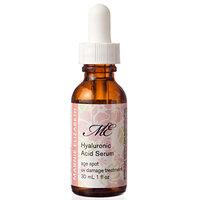 Marnie Elizabeth Hyaluronic Acid Serum