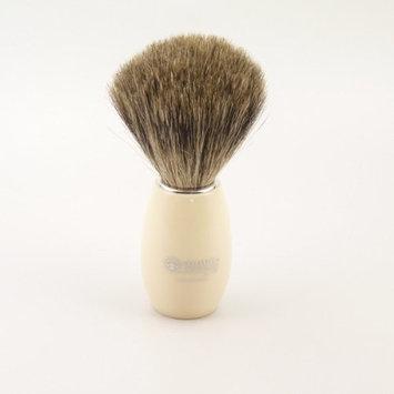 Dovo Shaving Brush Acrylic