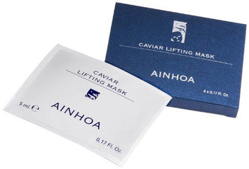 AINHOA Specific Caviar Lifting Mask