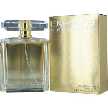Sean Jean Empress Women Eau De Parfum Spray