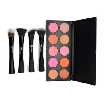 Royal Care Cosmetics Pro Makeup Contour Set