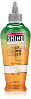 Smooth N Shine Gopro Creme Oil