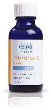 Obagi Professional-C Serum 10% 1 fl Ounce.