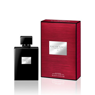 Lady Gaga Eau de Parfum Spray