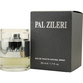 Pal Zileri by Pal Zileri for Men Eau De Toilette Spray