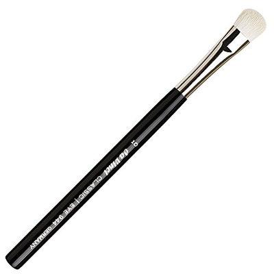 da Vinci Cosmetics Series 944 Classic Eyeshadow Brush