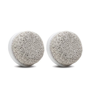 Pulsaderm Replacement Pumice Stone