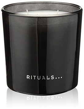 Rituals Luxury Scented Candle