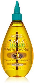 Optimum Care Amla Legend Rejuvenating Oil