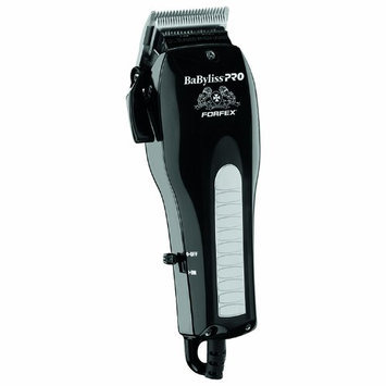 BaBylissPRO Professional Magnetic Clipper