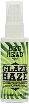 TIGI Bed Head Glaze Haze Semi-Sweet Smoothing Unisex Hair Serum