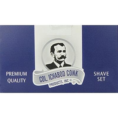 Colonel Conk No.21 Shave Set