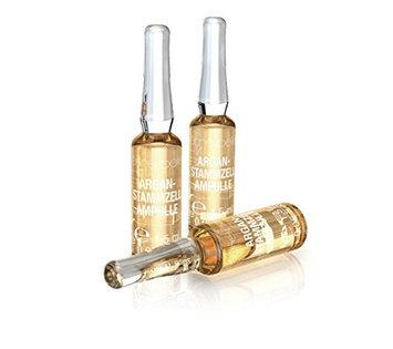 Etre Belle Argan-Stem-Cell 10 Ampoules Pack