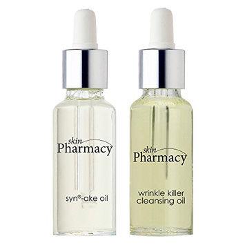 Skin Pharmacy Cleansing Kit