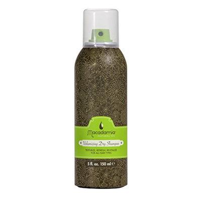 Macadamia Volumizing Dry Shampoo