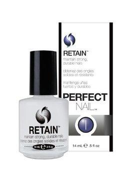 Seche Vite Perfect Nail Retain