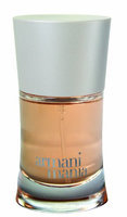 Armani Mania By Giorgio Armani For Women. Eau De Parfum Spray 2.5 oz