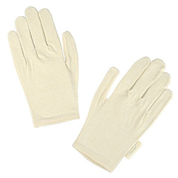 Urban Spa Moisturizing Gloves to Keep your Hands Smooth