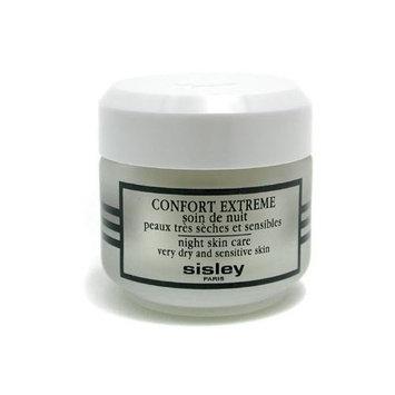Sisley Botanical Confort Extreme Night Skin Care