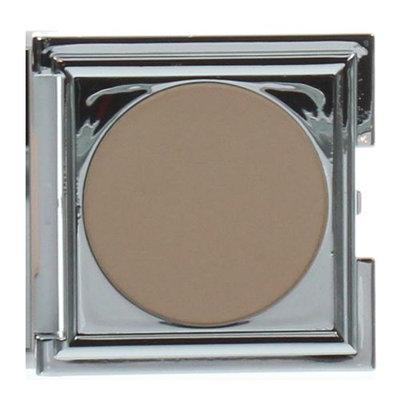 Layla Cosmetics Eye Art Extreme Eyeshadow No. 13