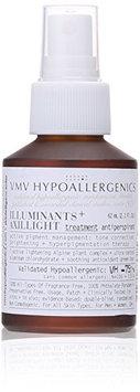 VMV Hypoallergenics Illuminants Plus Axillight Treatment Antiperspirant
