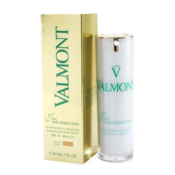 Valmont Perfection Just Time Perfection