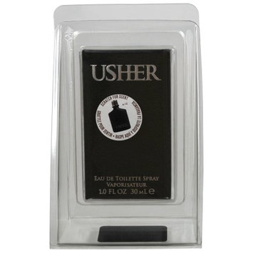 Usher He by Usher