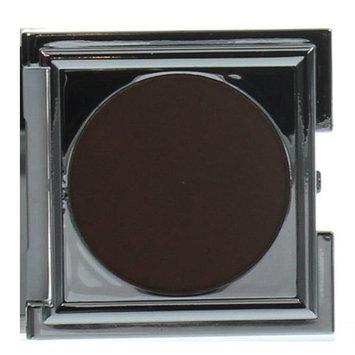 Layla Cosmetics Eye Art Extreme Eyeshadow No. 20