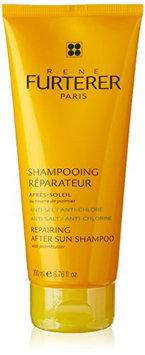 Rene Furterer Sun Care Repairing Shampoo with Palm Butter