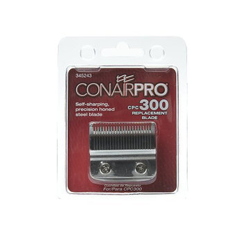 CONAIR PRO CN-CPRBC42 Clipper