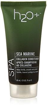 H2O+ Sea Marine Collagen Conditioner for Unisex