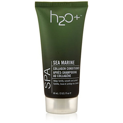 H2O+ Sea Marine Collagen Conditioner for Unisex