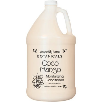 Ginger Lily Farms Botanicals Conditioner Gallon