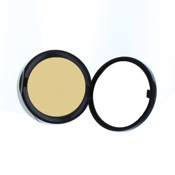 Purely Pro Cosmetics Mineral Foundation