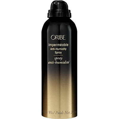 ORIBE Hair Care Purse Impermeable Anti-Humidity Spray