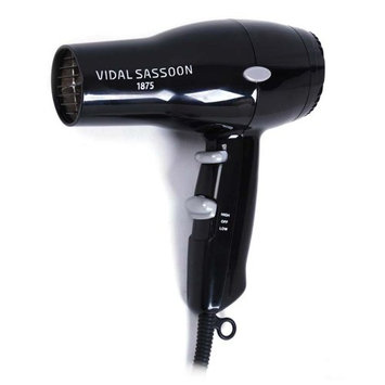 Vidal Sassoon Vsdr5524 1875w Turbo Dryer