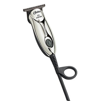 Oster 76988-310 O Baby T Blade Clipper/Trimmer