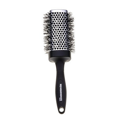 Denman DSQ5S Jumbo Squargonomic Brush