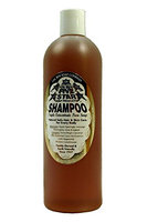 Cal Ben Five Star Soap Products Shampoo Concentrate