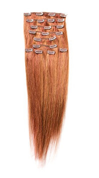Sono Hair Extensions 120 G 16