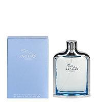 Jaguar Classic Blue by Jaguar for men Eau De Toilette Spray
