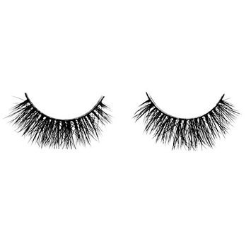 Appeal Cosmetics 100% Fine Mink Lashes Infuse