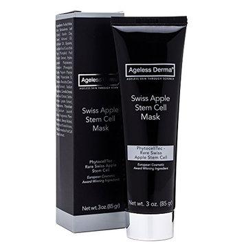 Ageless Derma Swiss Apple Stem Cell Mask