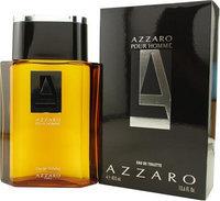Azzaro By Azzaro For Men. Eau De Toilette Splash