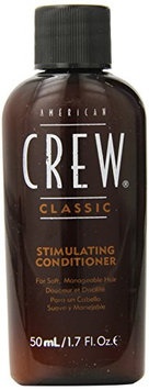 American Crew Conditioner