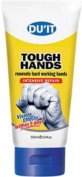 DU'IT Tough Hands